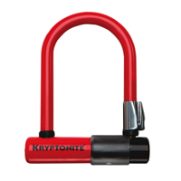 kryptonite bike lock. Black Bedroom Furniture Sets. Home Design Ideas
